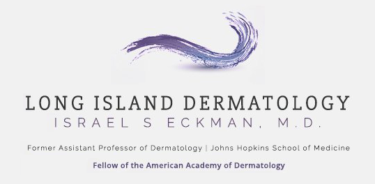 Long Island Dermatology Logo