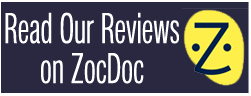 Zocdoc Reviews Icon
