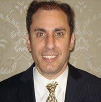 Dr Eckman Certified Deratologist at Long Island Dermatology